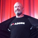 NAB2016: Avid schlägt Brücke zu Adobe und anderen