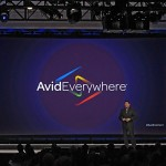 NAB2016: Avid schiebt Media Composer First (auf die lange Bank?)