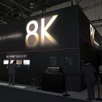 NAB2016: Panasonic und Canon zeigen 4K-IP-Lösung für Video