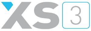 B_NAB16_EVS_XS3_Logo
