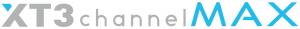 B_NAB16_EVS_XT3_CM_Logo