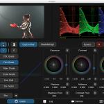 NAB2016: Filmlight zeigt Gratis-Mac-Tool Prelight