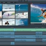 NAB2016: Editshare zeigt Remote-Editor Flow Story