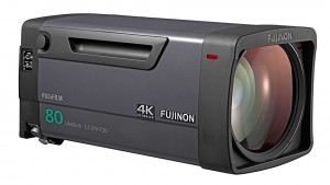 B_NAB16_Fujifilm_UA80x9_1_169