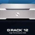 NAB2016: Neuheiten von G-Technology