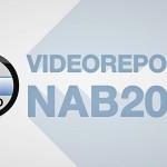 NAB2016: How we do it