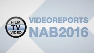 B_NAB16_HWD_Opener