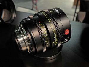 B_NAB16_Leica_50mm