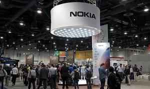 B_NAB16_Nokia_Stand_1