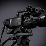NAB2016: Sony zeigt 4K-Kamera mit 8fach-Slomo