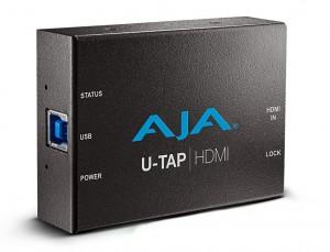 B_NAB16_U_TAP_HDMI