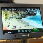 NAB2016-Video: Blackmagic Video Assist 4K
