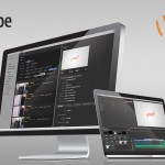 NAB2016: Vizrt verbessert Integration mit Adobe-Softwares