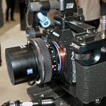 NAB2016: Lens Gear, Zahnringe zum Nachrüsten