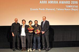 B_0516_Dokfest_Amira_Award_1