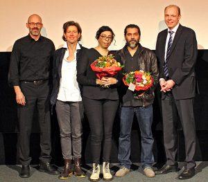 B_0516_Dokfest_Amira_Award_2