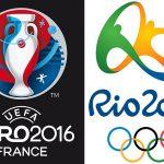 Qvest Media liefert Equipment für Fußball-EM- und Olympia-Berichterstattung