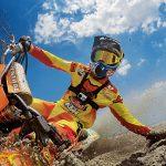 Red Bull steigt bei GoPro ein