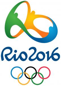 B_0516_Oly16_Logo