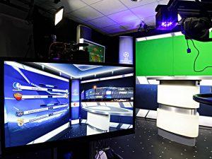 B_0516_UEFA_CL_ZDF