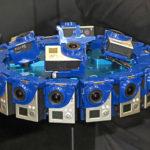 GoPro entlässt 200 Mitarbeiter