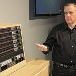 NAB2016-Video: Duplicator 4K von Blackmagic
