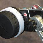 NAB2016: Funkschärfe von Movcam