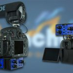 NAB2016: Kompakter Audioadapter von Beachtek