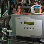 For-A: Bis zu 900 fps in 4K
