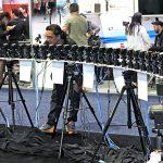 NAB2016: Z-Cam kündigt neue Kamera C1 an