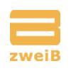 B_0616_2B_Logo