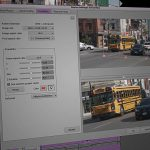 Praxistest: Avid Media Composer 8.5