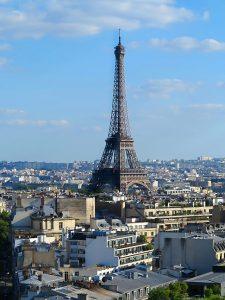 B_0616_EM_Mood_Eiffel_3