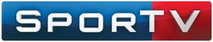 B_0616_EM_SporTV_Logo