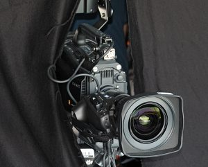B_0616_EM_SporTV_Studio_1_Kamera
