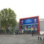 MoovIT: Schnelle Workflows bei der Euro 2016