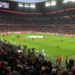 ZDF und ORF verlieren Fußball-Champions-League