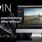 FayIn: Matchmoving Plug-In für After Effects