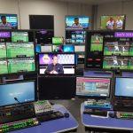 Molden Media verlegt Hauptsitz nach Unterföhring