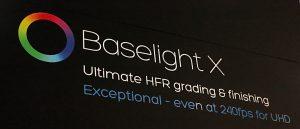B_0616_NAB16_Filmlight_Baselight_X_1