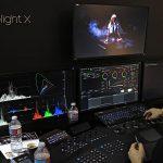 NAB2017: Filmlight unterstützt Nachwuchs mit Software