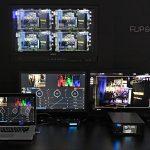 Filmlight: Neue Soft- und Hardware für Preview und Grading