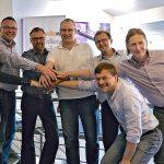 Vitec Videocom und New Media AV gehen Vertriebspartnerschaft ein