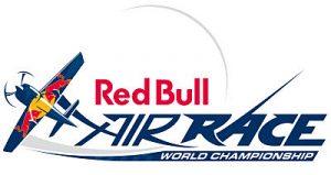 B_0616_Red_Bull_Air_Race_Logo