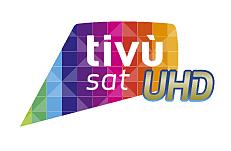 B_0616_Tivusat_UHD_Logo