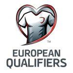 RTL sichert sich Übertragung von 28 Spielen der Nationalmannschaft