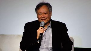 Ang Lee,