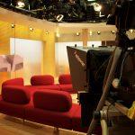 RBB Potsdam geht mit Qvest Media auf Sendung