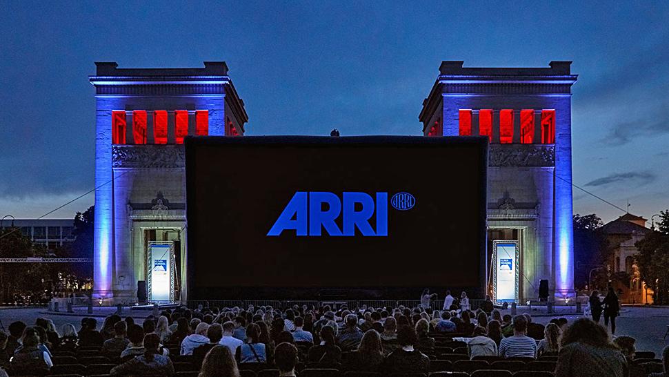 Ari Kino
