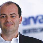 Arvato Systems baut Sales-Team für Broadcast-Lösungen aus